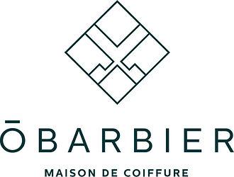 Obarbier_logo_bleu@4x-100.jpg