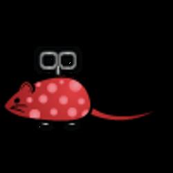 floor-mouse-reddot_bl