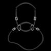 neck-bridle-black_br