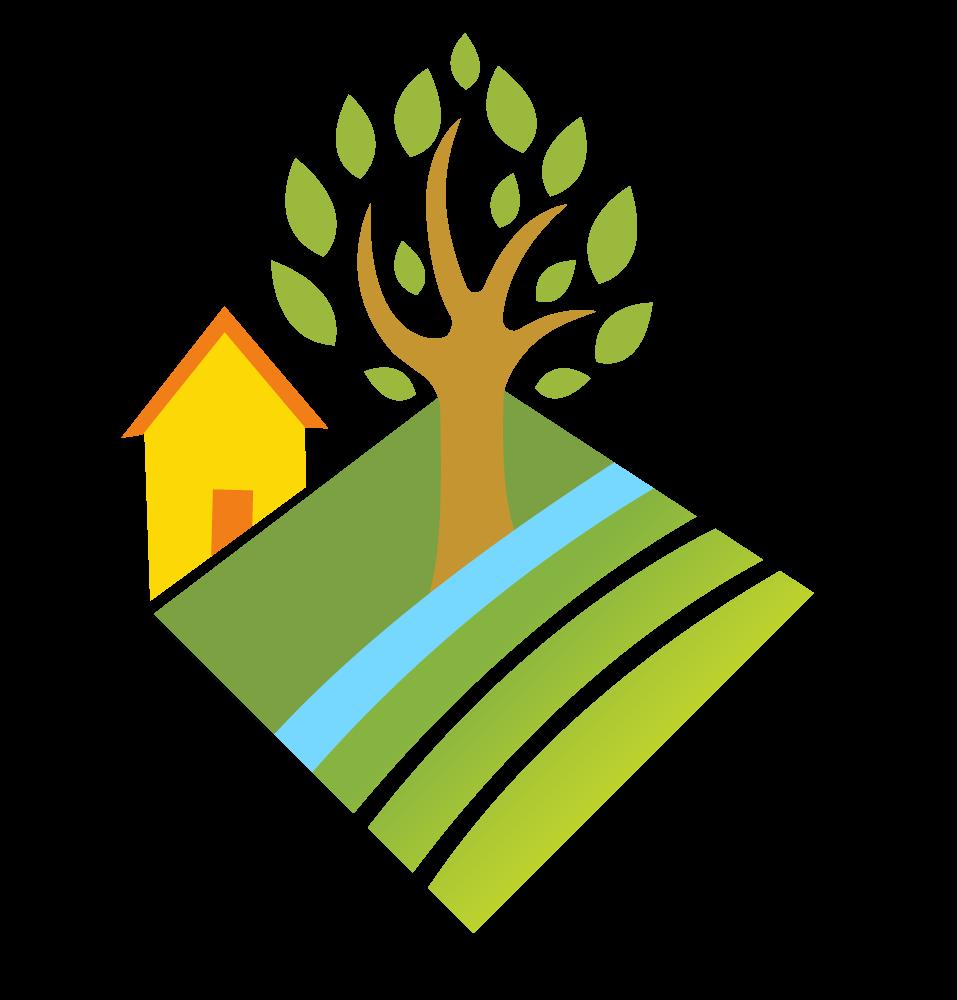 ConservationLogos