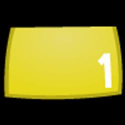 back-blanketr-yellow_br