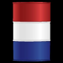 floor-barrel-red_tr