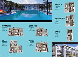 128340 Brochure1_Page_2