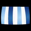 back-blanket-blue_br