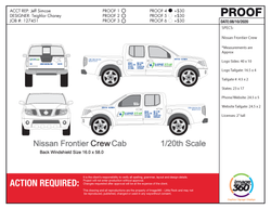 NissanFrontierCrew-PROOF