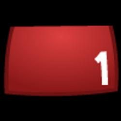 back-blanketr-red_br