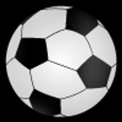 floor-ball-soccer_tr