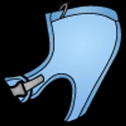 body-harn-rbblue_br