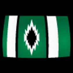 back-blanket2-green_br