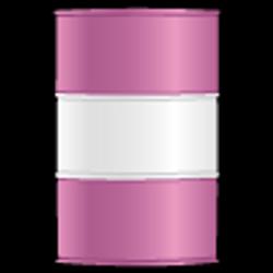 floor-barrel-pink_tr