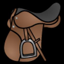 pin-saddle-english1_br