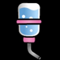 float-water2_bl