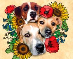 doggies-v2