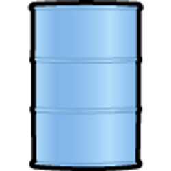 floor-barrel-bblue_tr