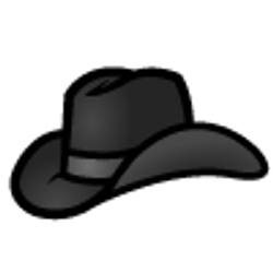 hat-cowboy3_br