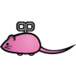 floor-mouse-pink_bl