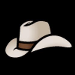 hat-cowboy1_br