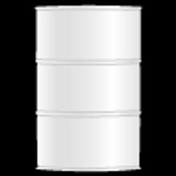 floor-barrel-white_tr