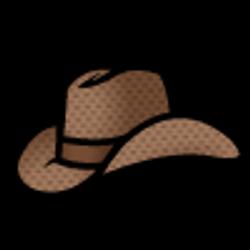 hat-cowboy2_br