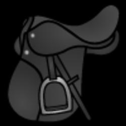pin-saddle-english2_br