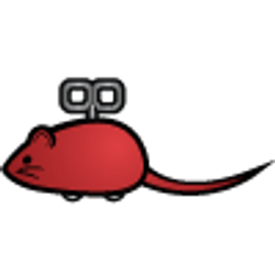 floor-mouse-red_bl