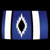 back-blanket2-blue_br