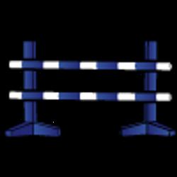 floor-post-blue_tr