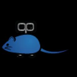 floor-mouse-blue_bl