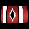 back-blanket2-red_br