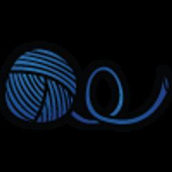 floor-yarn-blue_tr