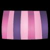 back-blanket-pink_br