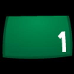 back-blanketr-green_br