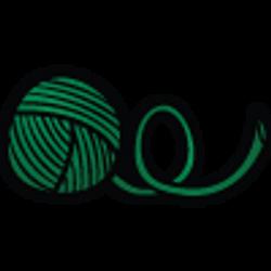 floor-yarn-green_tr