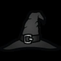 hat-witch-black_tr