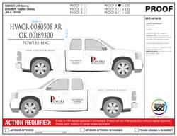 128150 Powers - PROOF