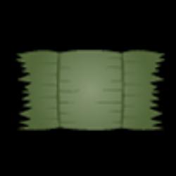 floor-hay-green_tr