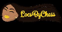 locsbychass3 copy
