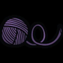 floor-yarn-purple_tr