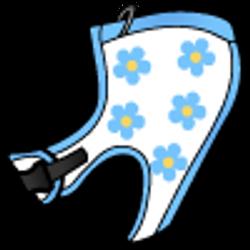 body-harn-rflower2_bl