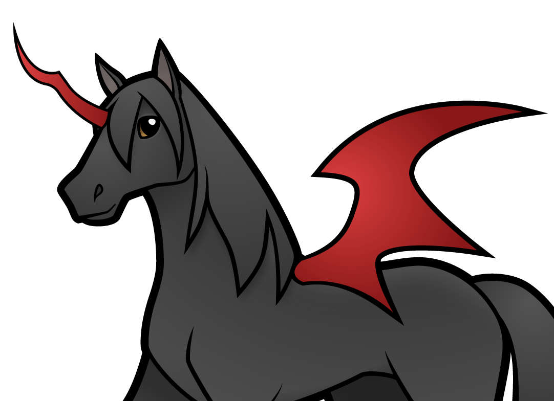 unicorn-horn3-mockup