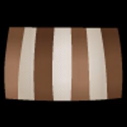 back-blanket-brown_br