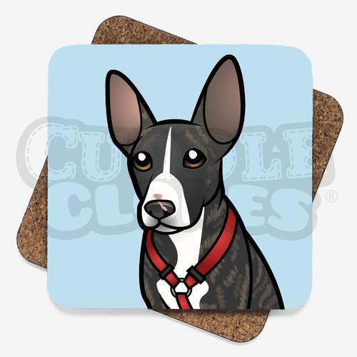 browndoggy.jpg