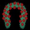 neck-flower-derby_br