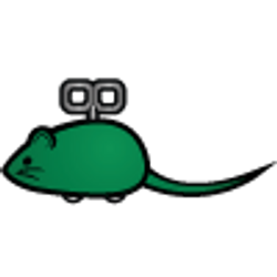 floor-mouse-green_bl