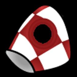hat-racing-checker_br