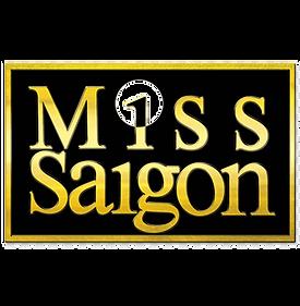 miss-saigon-logo-11552778477kyqwlxkmsl_edited.png