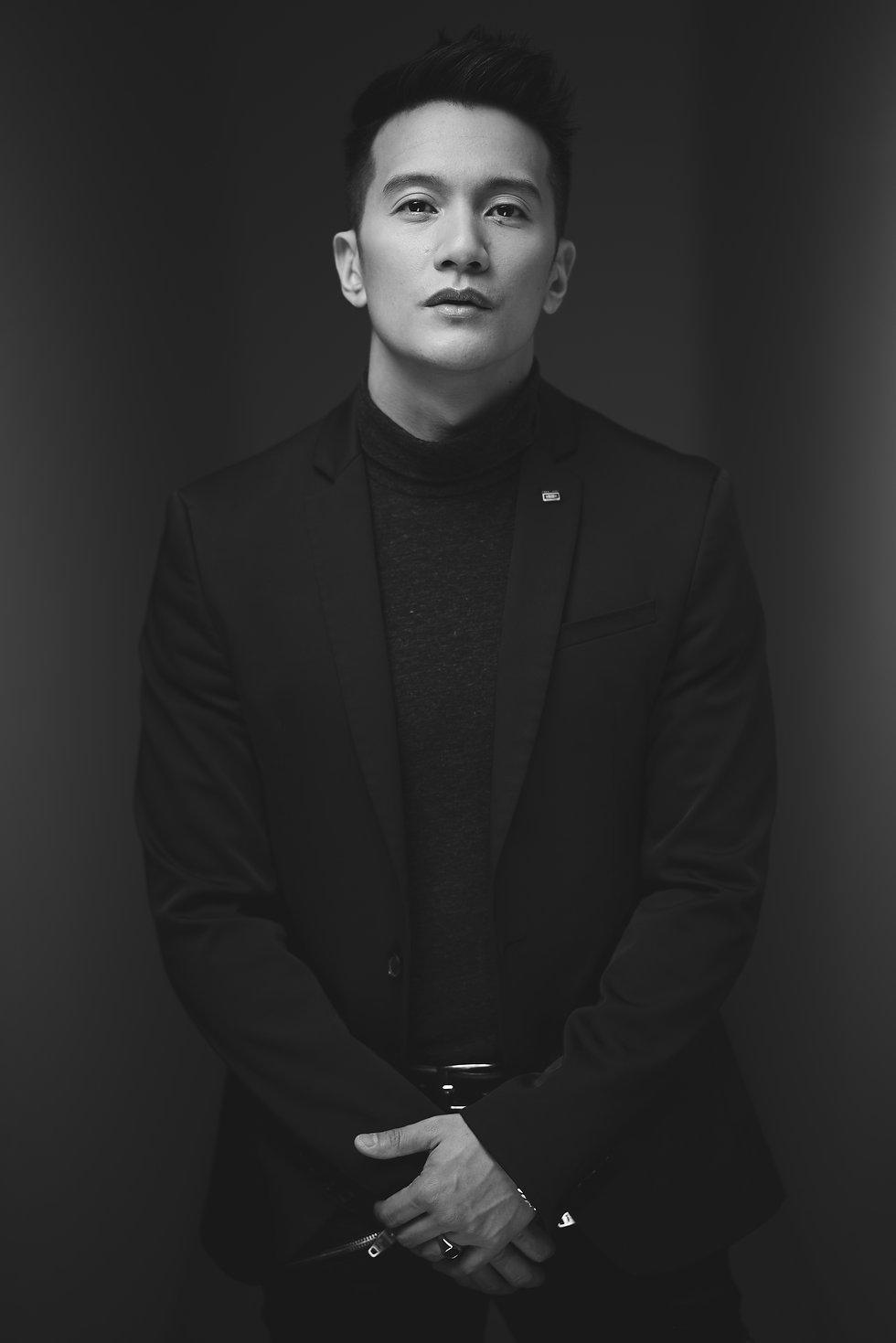 Vincent-Bueno-Portrait-Indoor-2021-0042