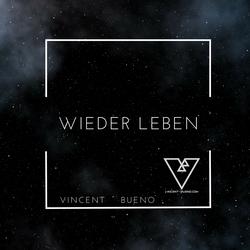 WIEDER LEBEN-1