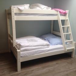 chambre 2 lit 1