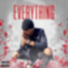 Cap Finesse - Everything Cover.jpg